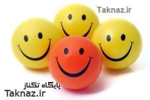 http://up.fanefan.ir/up/fanefan/Pictures/2/0.103983001311681449_taknaz_ir.jpg