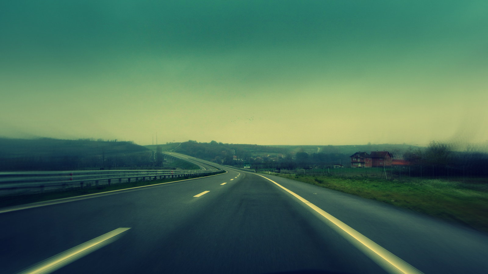 on_the_road_by_v_tgr-d6vtdrw.jpg