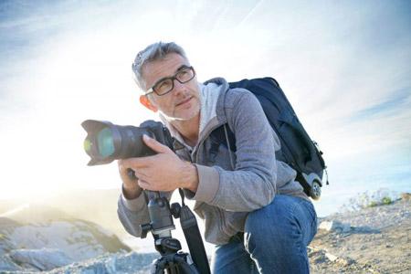 ایده های جالب برای عکاسی, ایده های عکاسی, ایده خلاقانه عکاسی