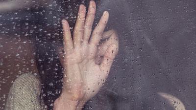 اس ام اس عاشقانه مخصوص روزای بارونی, پیامک بارانی